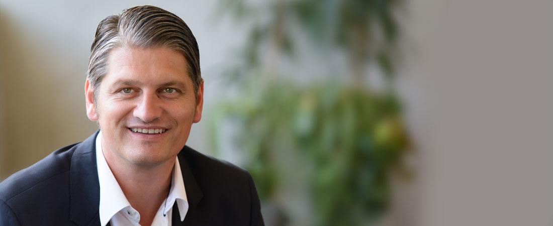 Markus Kroner Herzschlag im Verkauf